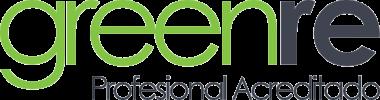 greenre-logo